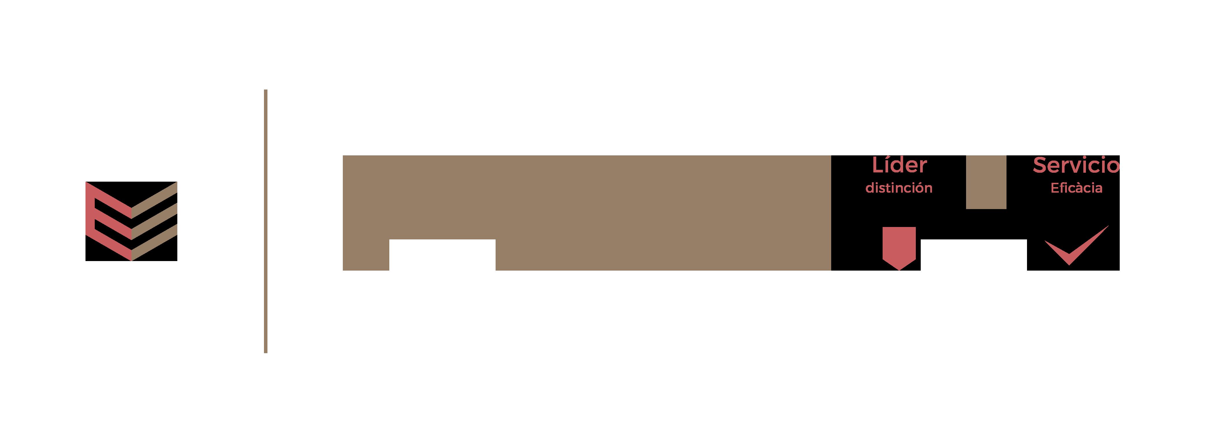 euroembalaje corporativo logo-embalaje