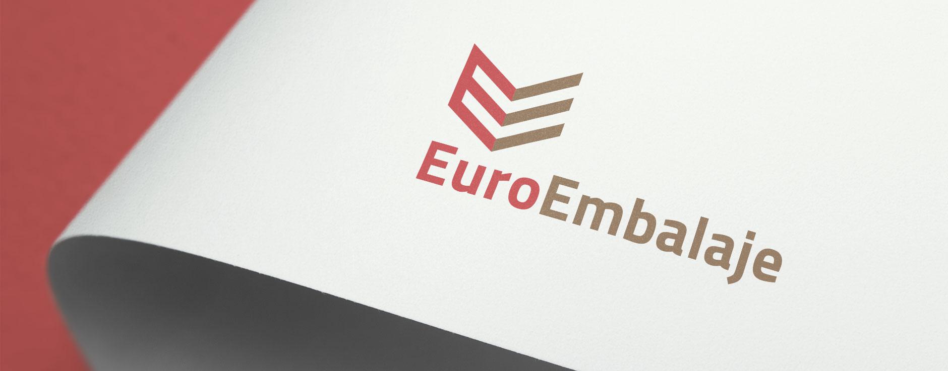 euroembalaje papel embalaje