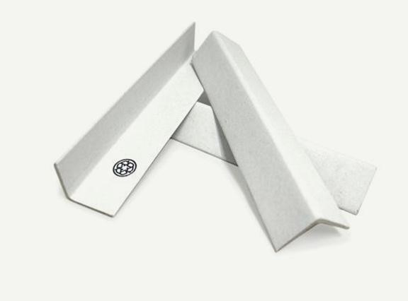cantoneras carton